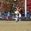 GDS Soccer vs State_10232012_JR_017_1