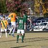 GDS Soccer vs State_10232012_JR_010_1