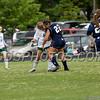 G_Soccer_162