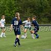 G_Soccer_273_1