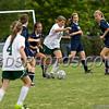 G_Soccer_149