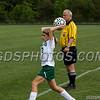 G_Soccer_251_1