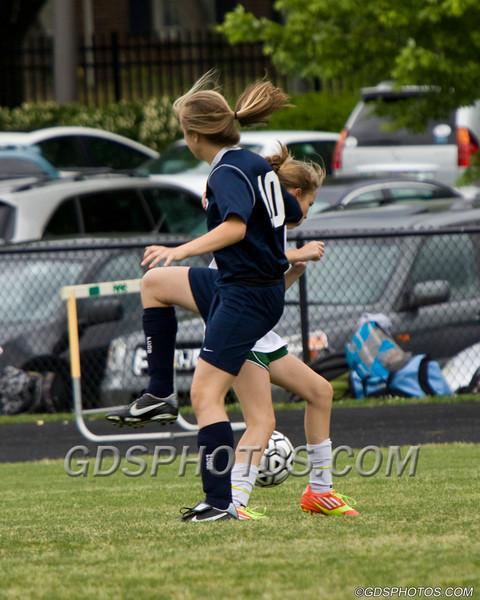 G_Soccer_039