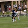 G_Soccer_115_1