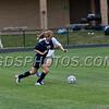 G_Soccer_034_1