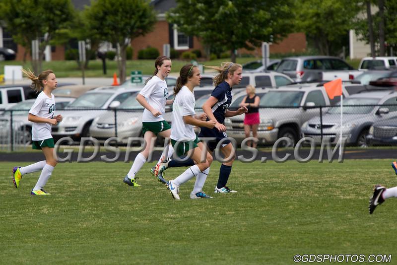G_Soccer_191