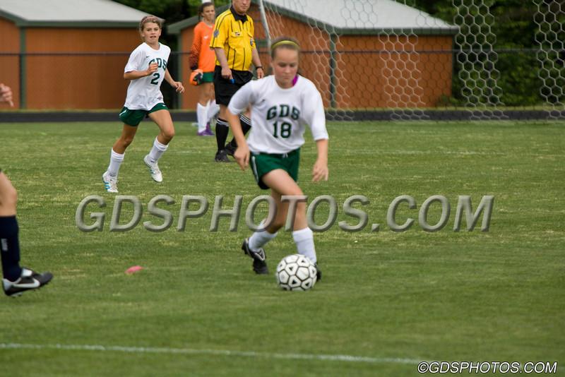 G_Soccer_279