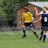 G_Soccer_132_1
