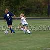G_Soccer_214_1