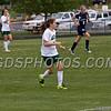 G_Soccer_125_1