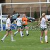 G_Soccer_037_1