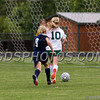 G_Soccer_128