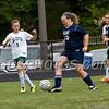 G_Soccer_190