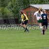 G_Soccer_133