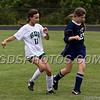 G_Soccer_108