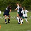 G_Soccer_260_1
