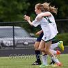 G_Soccer_072_1