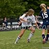 G_Soccer_188