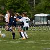 G_Soccer_221