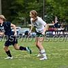 G_Soccer_033