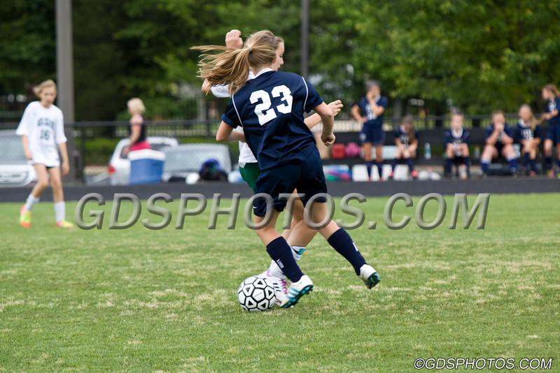 G_Soccer_031_1