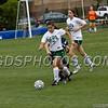 G_Soccer_176