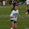 G_Soccer_171