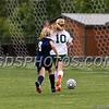 G_Soccer_128_1