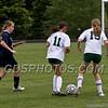 G_Soccer_092_1
