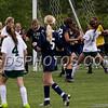 G_Soccer_095_2