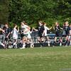 G_Soccer_315