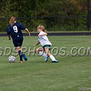 G_Soccer_214