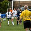 G_Soccer_044_1