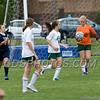 G_Soccer_036_1