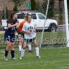 G_Soccer_137