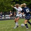 G_Soccer_187_1