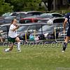 G_Soccer_057