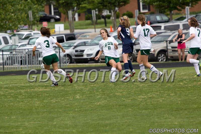 G_Soccer_159