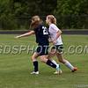 G_Soccer_086