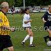 G_Soccer_168_1