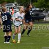 G_Soccer_052