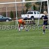 G_Soccer_160