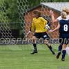 G_Soccer_132