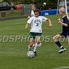 G_Soccer_178