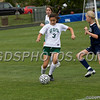 G_Soccer_178_1