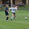 G_Soccer_035
