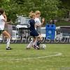 G_Soccer_140_1