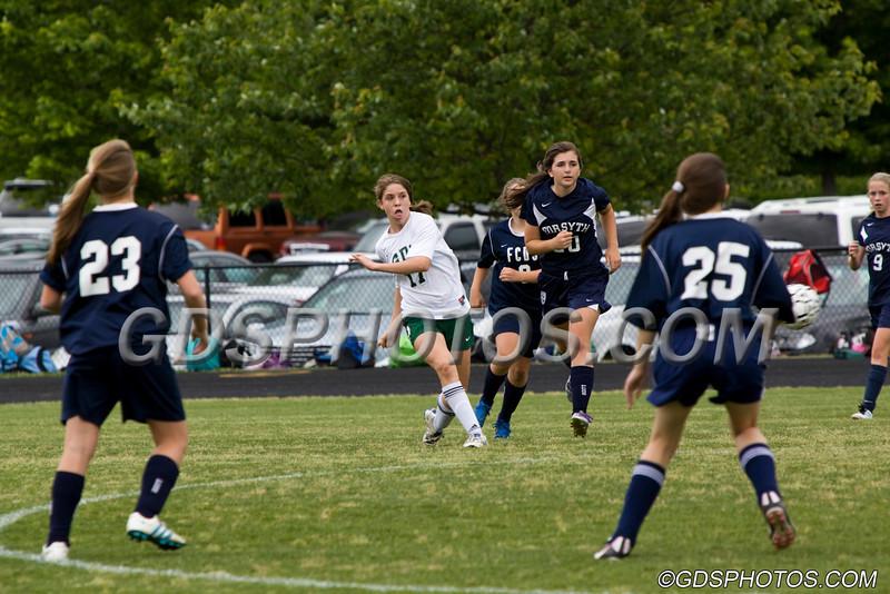G_Soccer_030_1