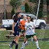 G_Soccer_136