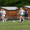 G_Soccer_231_1